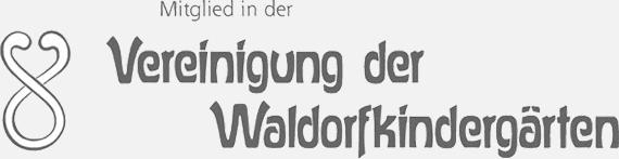 Logo Waldorf Vereinigung